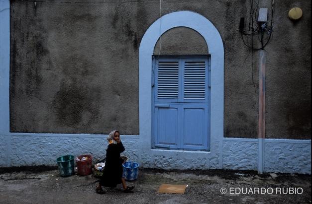 Niña en Zanzibar-imp