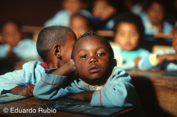 MADAGASCAR colegio-imp